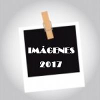 imagenes2017