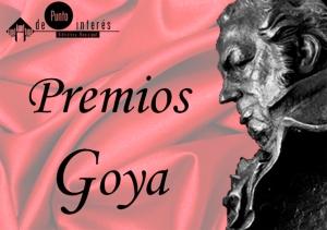 cartel PdI Goya