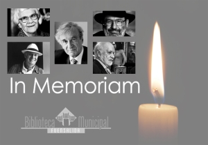 cartel-pdi-in-memoriam-2016