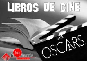 cartel PdI Oscars