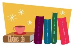 clubes de lectura 2014-2015
