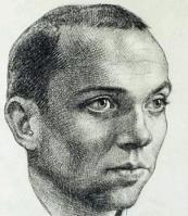 Miguel Hernandez-Buero Vallejo