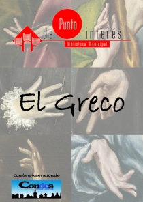 PdI El Greco