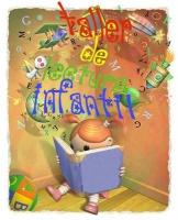 taller lectura infantil