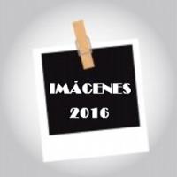Imagenes 2016