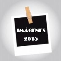 Imagenes2015