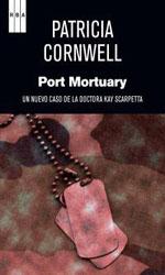 port-mortuary