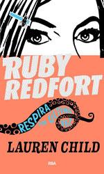 ruby-redfort-respira-por-ultima-vez