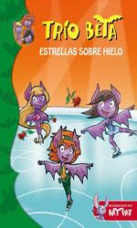 trio-beta-estrellas-sobre-hielo