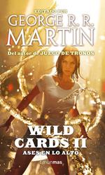 wild-cards-2