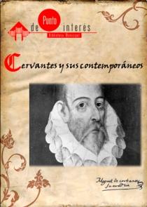 Cartel Cervantes