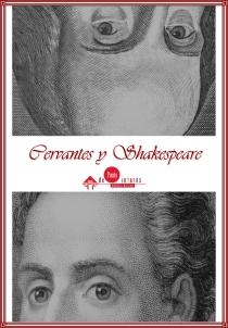 Cartel PdI Cervantes y Shakespeare-A3