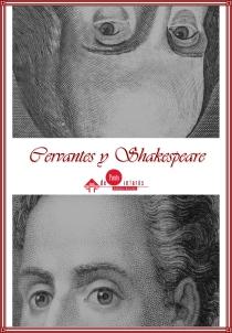 Cartel PdI Cervantes y Shakespeare-A3