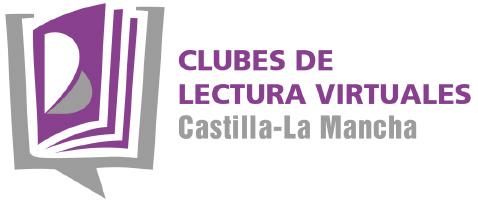 logo-clv