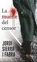 la muerte del censor